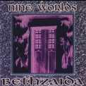 Bethzaida - Nine Worlds '1996