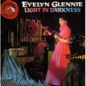 Evelyn Glennie - Light in Darkness '1991