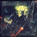 Bloodthorn - Under The Reign Of Terror '2001