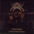 Bal-Sagoth - A Black Moon Broods Over Lemuria '1995