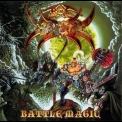 Bal-sagoth - Battle Magic '1997