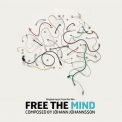 Johann Johannsson - Free The Mind '2019