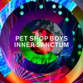 Pet Shop Boys - Inner Sanctum '2019