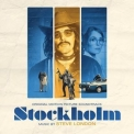 Steve London - Stockholm (Original Motion Picture Soundtrack) '2019