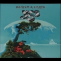Yes - Heaven & Earth '2014