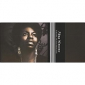 Nina Simone - To Be Free: The Nina Simone Story [3CD] '2008