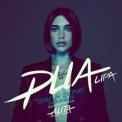 Dua Lipa - Swan Song (From The Motion Picture -alita- Battle Angel) (Remixes) '2019