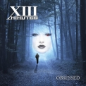 XIII Minutes - Obsessed '2019