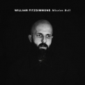 William Fitzsimmons - Mission Bell '2018