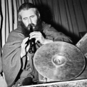 Moondog - 1953 Pastoral Suite & Surf Session '2018
