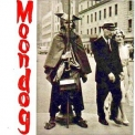 Moondog - The Story Of...Moondog '2018