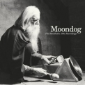 Moondog - The Stockhom 1981 Recordings '2019