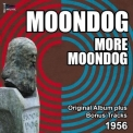 Moondog - More Moondog '2012