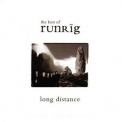 Runrig - Long Distance - The Best Of Runrig '1996