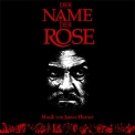 James Horner - The Name Of The Rose / Имя Розы OST '2000