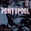 Claude Foisy - Pontypool (Original Motion Picture Soundtrack) '2019