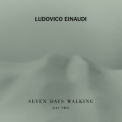 Ludovico Einaudi - Seven Days Walking Day Two '2019