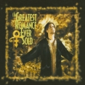 Prince - The Greatest Romance Ever Sold '2019