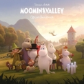 Various Artists - Moominvalley (Official Soundtrack) '2019