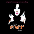 Various Artists - The Cher Show (Original Broadway Cast Recording) '2019