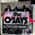 O'jays, The - The Last Word '2019
