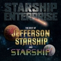Jefferson Starship - Starship Enterprise '2019