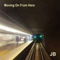 John Beagley - Moving On From Here '2014