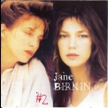 Jane Birkin - Box Set Disc 2 '2003