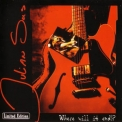 Julian Sas - Where Will It End!? '1996