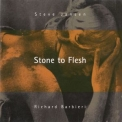Steve Jansen & Richard Barbieri - Stone To Flesh '1995