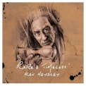 Ken Hensley - Rare And Timeless '2018