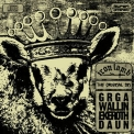 Iron Lamb - The Original Sin '2011