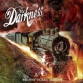 Darkness, The - One Way Ticket To Hell... And Back (Deluxe Bundle) '2005