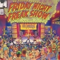 Lo Faber - Friday Night Freakshow '2018