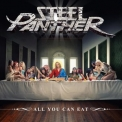 Steel Panther - All You Can Eat '2014