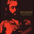 Dave Mason - The Definitive Anthology (2CD) '2016