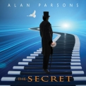 Alan Parsons Project, The - The Secret '2019