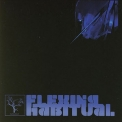 Flashbulb, The - Flexing Habitual '2006
