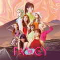 Twice - Fancy You '2019