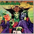 Greenslade - Time And Tide '1975