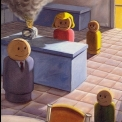 Sunny Day Real Estate - Diary '1993