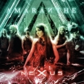 Amaranthe - The Nexus '2013