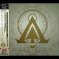 Amaranthe - Massive Addictive '2014