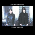 Echo & The Bunnymen - Stormy Weather '2005