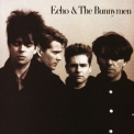 Echo & The Bunnymen - Original Album Series (5CD) '2011