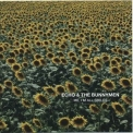Echo & The Bunnymen - Me, I'm All Smiles '2006