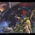 Chastain - Mystery of Illusion (2008 Remastered) '1985