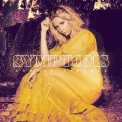 Ashley Tisdale - Symptoms '2019