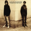 Echo & The Bunnymen - B-Sides & Live (2001-2005) '2007