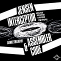 Jensen Interceptor & Assembler Code - Dance Trax, Vol. 19 '2019
